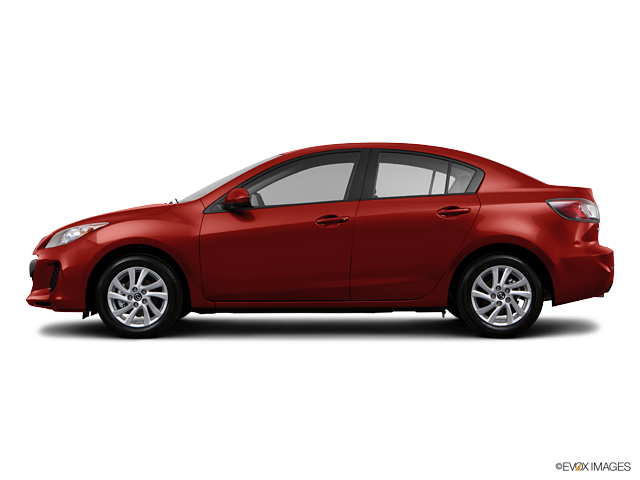 2013 mazda 3 gs sky in calgary north hill mazda. Black Bedroom Furniture Sets. Home Design Ideas