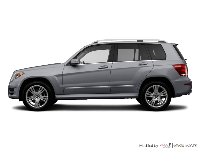 mercedes benz classe glk 250 bluetec 4matic 2015 le vus de confiance vendre sherbrooke. Black Bedroom Furniture Sets. Home Design Ideas