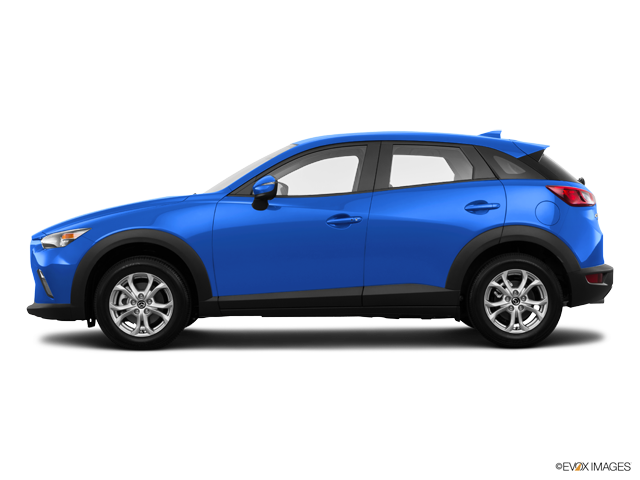 2016 mazda cx 3 gs in calgary north hill mazda. Black Bedroom Furniture Sets. Home Design Ideas