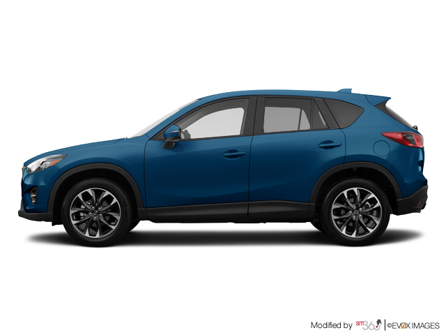 new 2016 2016 5 mazda cx 5 gt for sale in calgary kramer mazda. Black Bedroom Furniture Sets. Home Design Ideas