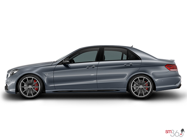 mercedes benz classe e berline 63 amg s 4matic 2016 accro de la route neuf vendre groupe. Black Bedroom Furniture Sets. Home Design Ideas