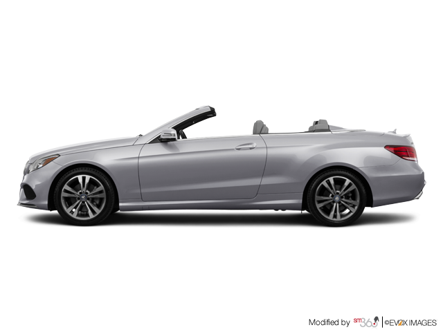mercedes benz classe e cabriolet 400 2016 ouvert aux possibilit s vendre sherbrooke. Black Bedroom Furniture Sets. Home Design Ideas