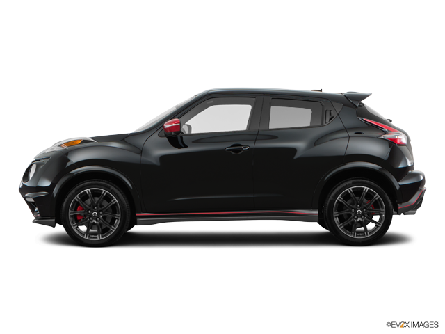 nissan juke nismo rs 2016 d passez les limites neuf vendre groupe beaucage. Black Bedroom Furniture Sets. Home Design Ideas