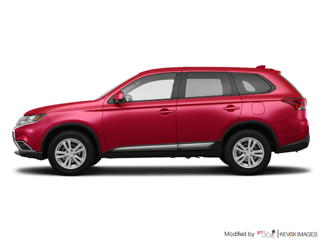 mitsubishi outlander occasion mitsubishi outlander a episode streaming. Black Bedroom Furniture Sets. Home Design Ideas