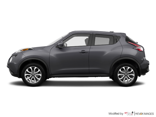 nissan juke sv 2017 savourez l 39 excitation vendre sherbrooke nissan de sherbrooke. Black Bedroom Furniture Sets. Home Design Ideas