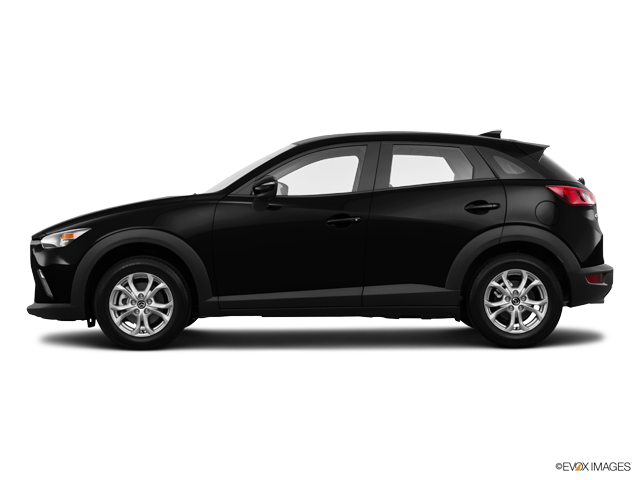 mazda cx 3 gs 2018 con u pour veiller vos sens vendre. Black Bedroom Furniture Sets. Home Design Ideas