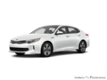 Kia Optima Hybrid 2017 EX