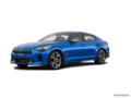 Kia Stinger 2018 GT Limited