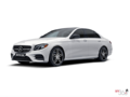 Mercedes-Benz E43 AMG 2018 4matic Sedan