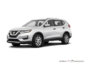 Nissan Rogue FWD 2018 S