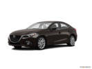 2016  Mazda3 GT For Sale