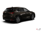 2017 Mazda CX-5 GT For Sale