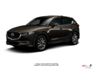 2017 Mazda CX-5 GX For Sale