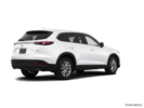 2017 Mazda CX-9 GS For Sale