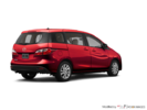 2017  Mazda5 GS For Sale