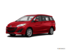 2017  Mazda5 GT For Sale