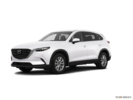2018 Mazda CX-9 GS For Sale
