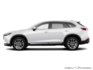 2018 Mazda CX-9 SIGNATURE For Sale
