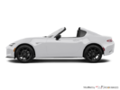 2018 Mazda MX-5 RF GS For Sale