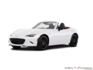 2018 Mazda MX-5 50 For Sale
