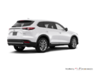 2019 Mazda CX-9 GT For Sale