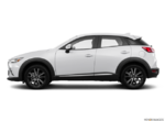 Mazda CX-3 For Sale