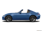Mazda MX-5 RF For Sale