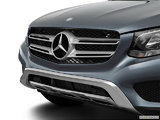 GLC 300 4MATIC 2017