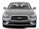 Q50 2.0T LUXE 2018