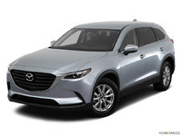 2017 Mazda CX-9 GS | Photo 8