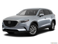 2017 Mazda CX-9 GS | Photo 25