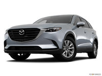 2017 Mazda CX-9 GS | Photo 26
