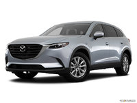 2017 Mazda CX-9 GS | Photo 30