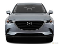 2017 Mazda CX-9 GS | Photo 32