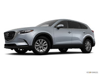 2017 Mazda CX-9 GS | Photo 34