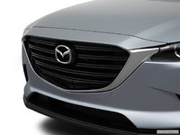 2017 Mazda CX-9 GS | Photo 51