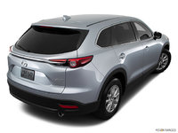 2017 Mazda CX-9 GS | Photo 56