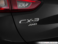2018 Mazda CX-3 GS | Photo 40