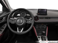 2018 Mazda CX-3 GS | Photo 49