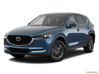2018 Mazda CX-5 GS | Photo 27