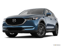 2018 Mazda CX-5 GS | Photo 28