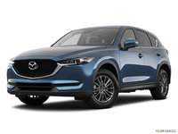 2018 Mazda CX-5 GS | Photo 32