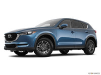 2018 Mazda CX-5 GS | Photo 36