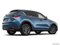 2018 Mazda CX-5 GS | Photo 37