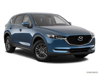 2018 Mazda CX-5 GS | Photo 55