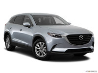 2018 Mazda CX-9 GS | Photo 53