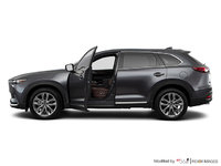 2018 Mazda CX-9 SIGNATURE | Photo 1
