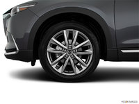 2018 Mazda CX-9 SIGNATURE | Photo 4