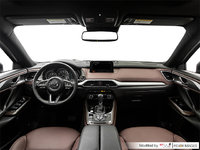 2018 Mazda CX-9 SIGNATURE | Photo 15