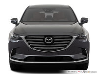 2018 Mazda CX-9 SIGNATURE | Photo 32